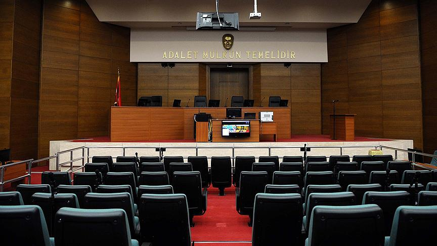 FETÖ üyeliğinden yargılanan eski belediye başkanının cezası onandı