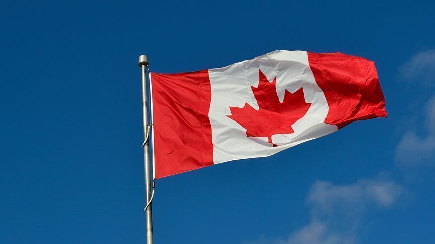 Kanada Suudi Arabistan'a silah satışını durdurabilir!