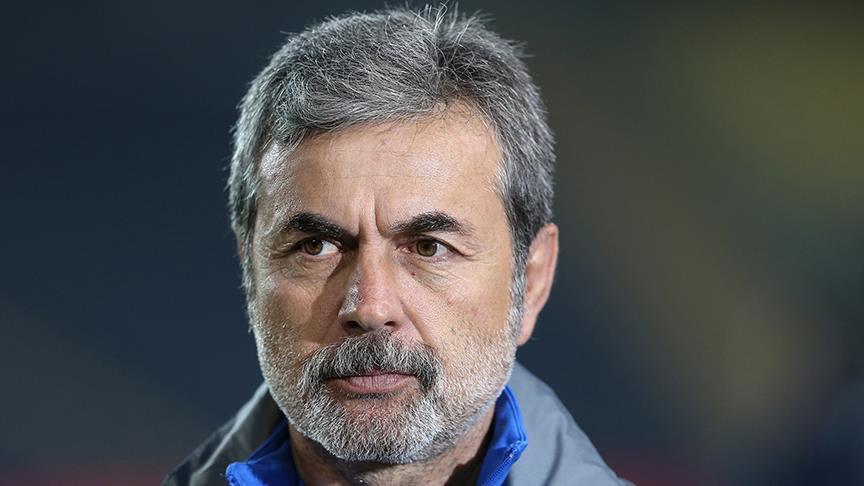 Kocaman yeniden Konyaspor'un başına geçiyor!