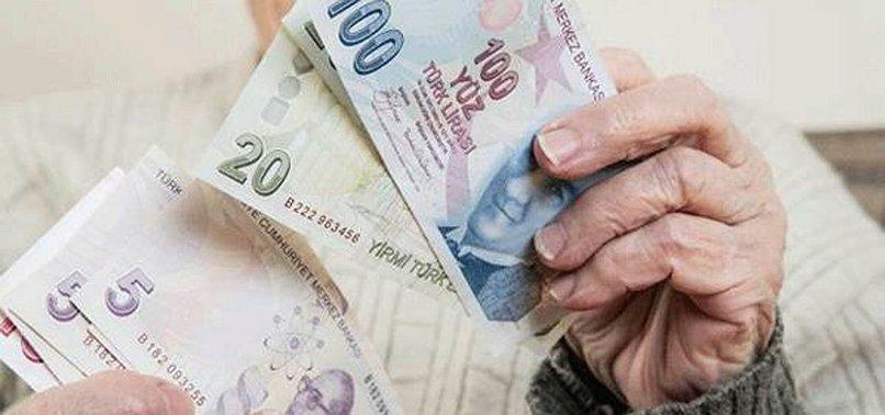 'Bayram ikramiyeleri enflasyon oranında artırılmalı'