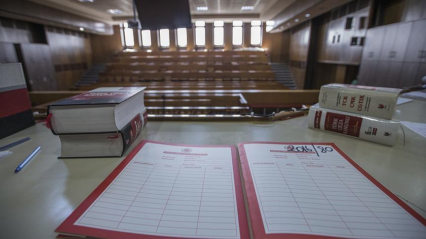 Üniversite öğrencisi Şule Çet'in ölümüne ilişkin soruşturma tamamlandı