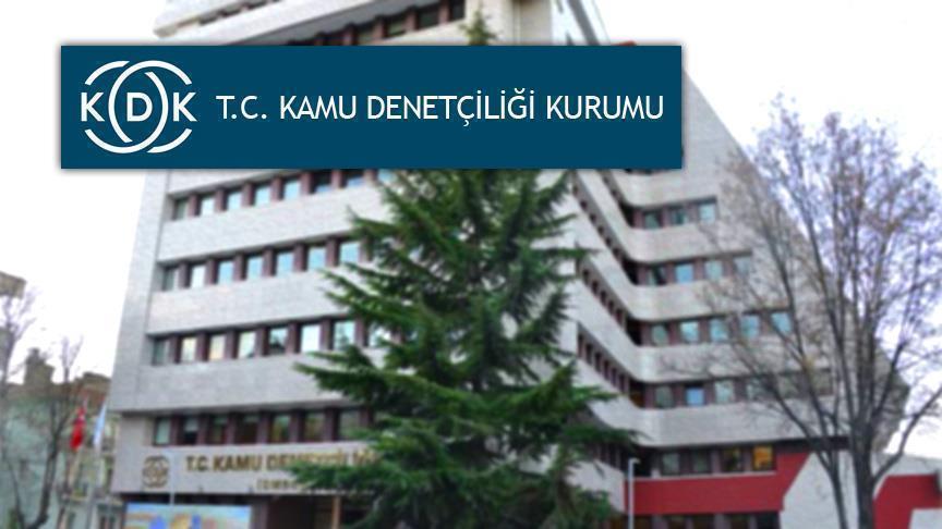 KDK'den engelleri kaldıran kararlar