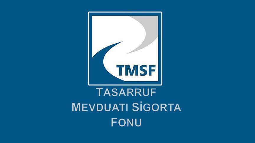 TMSF 5 uçağı satışa çıkardı!