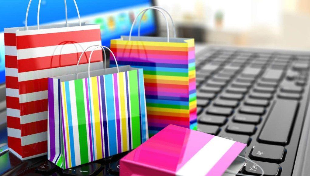 Elektronik ticarette güven damgası uygulaması başladı!