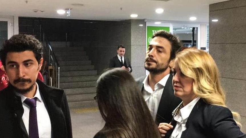 Ahmet Kural'ın yargılanmasına 7 Mart'ta başlanacak!