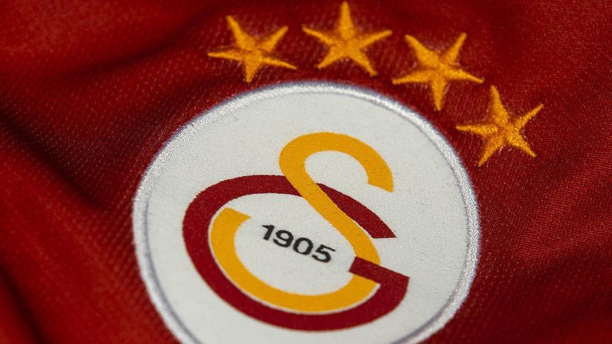 Galatasaray'a altyapıdan bir oyuncu daha
