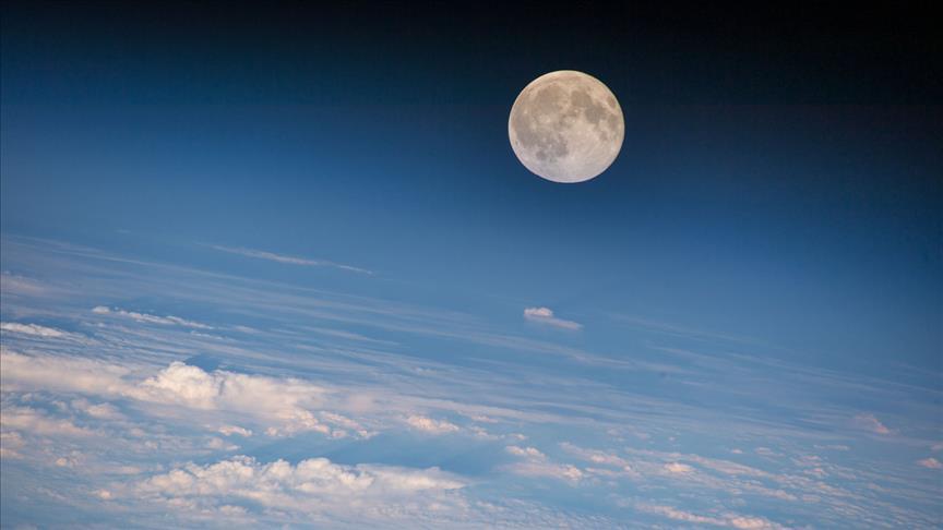 Çin'in Ay keşif misyonunun devamı gelecek!
