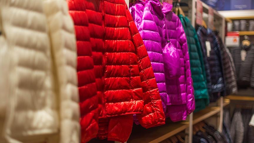 Havalar soğudu, kışlık giysi piyasası ısındı!
