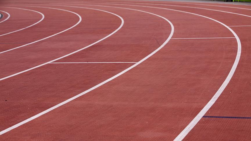 Atletizmde Avrupa Şampiyon Kulüpler Kupası heyecanı