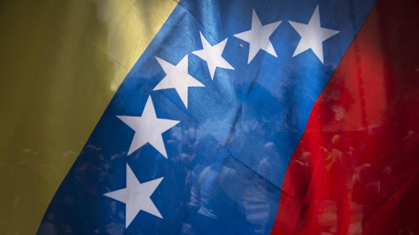 Yüksek Mahkemeden Venezuela Ulusal Meclisi'nin geçiş hükümeti denemesine red