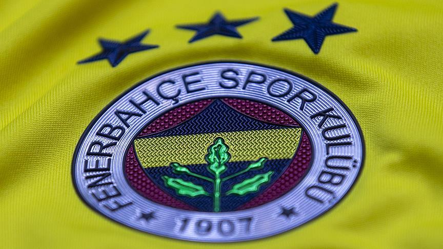 Fenerbahçe Kulübü 14 Şubat'ta basın toplantısı düzenleyecek!
