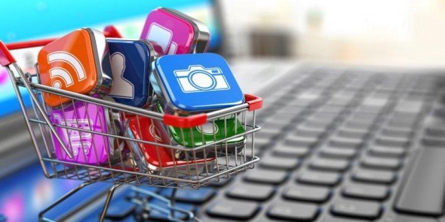 İnternet reklamlarında vergi düzenlemesi