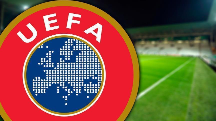 Fenerbahçe ve Galatasaray perşembe günü Avrupa'da ter dökecek
