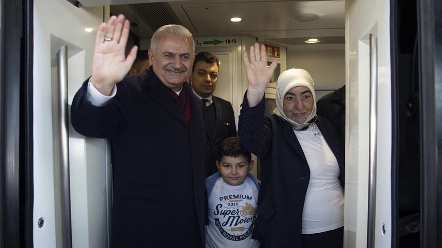 'İstanbul'da da güzel işler yapacağıma inanıyorum'