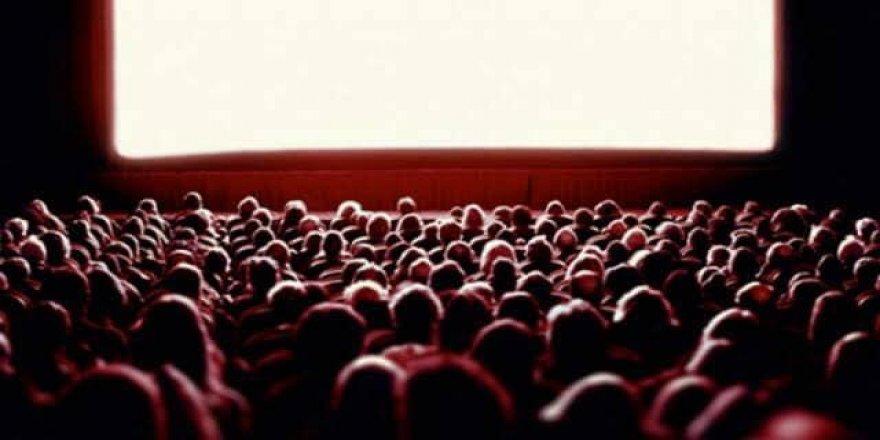 Sinema severler! Bu hafta tam 9 film vizyona giriyor..