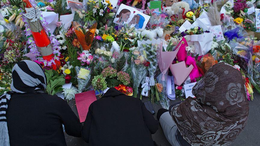 Bir terör ideolojisi olarak 'BEYAZ IRKÇILIK'