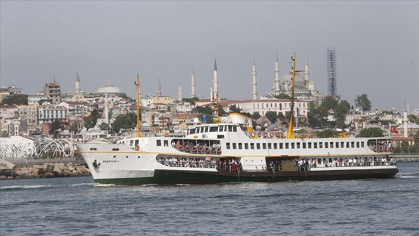 İstanbul'da miting ve nevruz tedbirleri