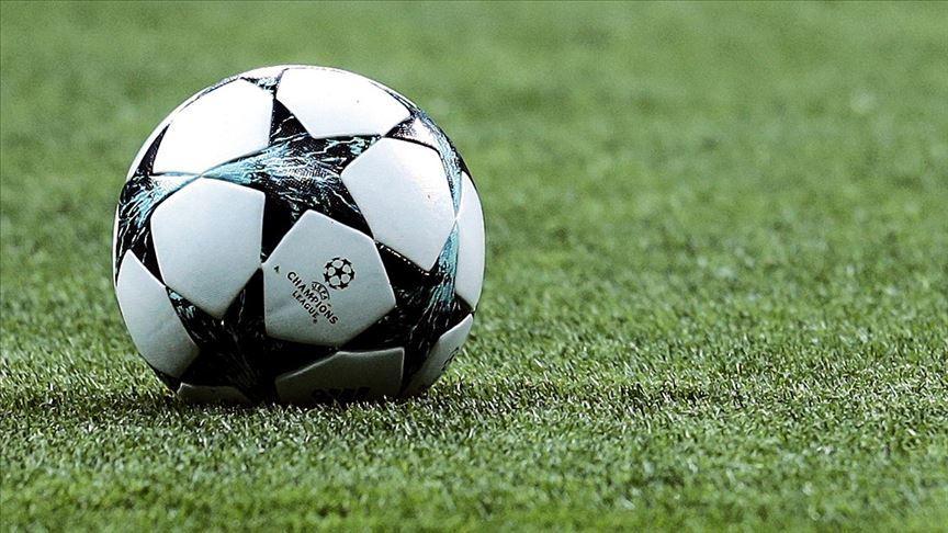 UEFA Şampiyonlar Ligi'nde çeyrek final maçları oynanacak