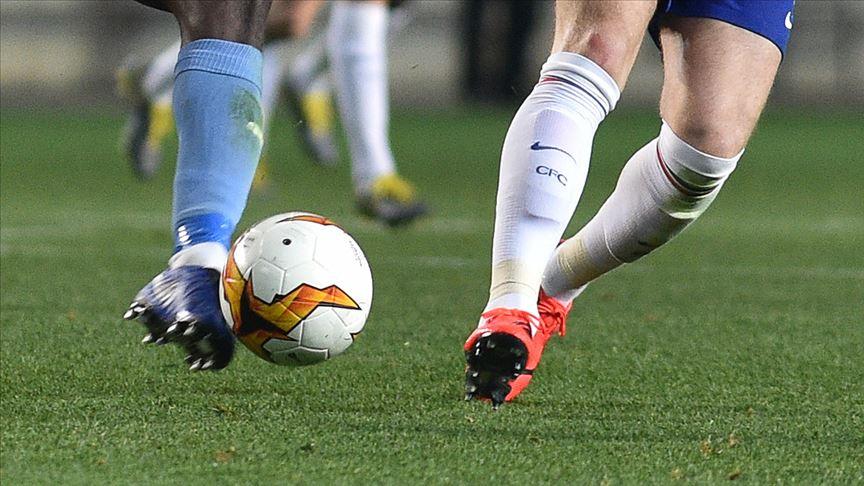 UEFA Avrupa Ligi'nde yarı finalistler belli oluyor
