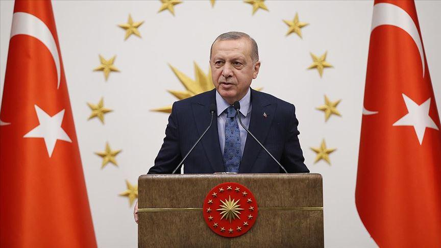 turkiye adalet akademisi kuruldu