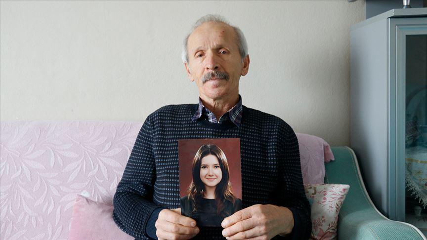 Şule Çet'in ölümüyle ilgili davada ikinci duruşma başladı