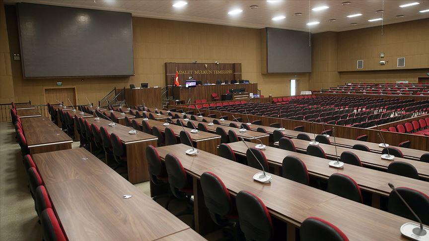 MİT tırlarının durdurulmasına ilişkin davada mahkemeden karar