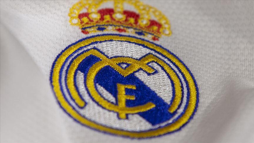 Dünyanın 'en değerli futbol kulübü' Real Madrid oldu!