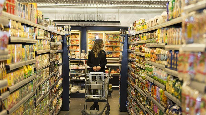 'Grossmarketlerin perakende satış yapması bir kurala bağlanmalı'