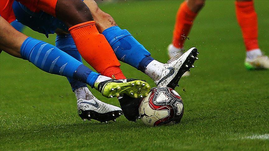 Spor Toto 1. Lig'de play-off heyecanı başlıyor!
