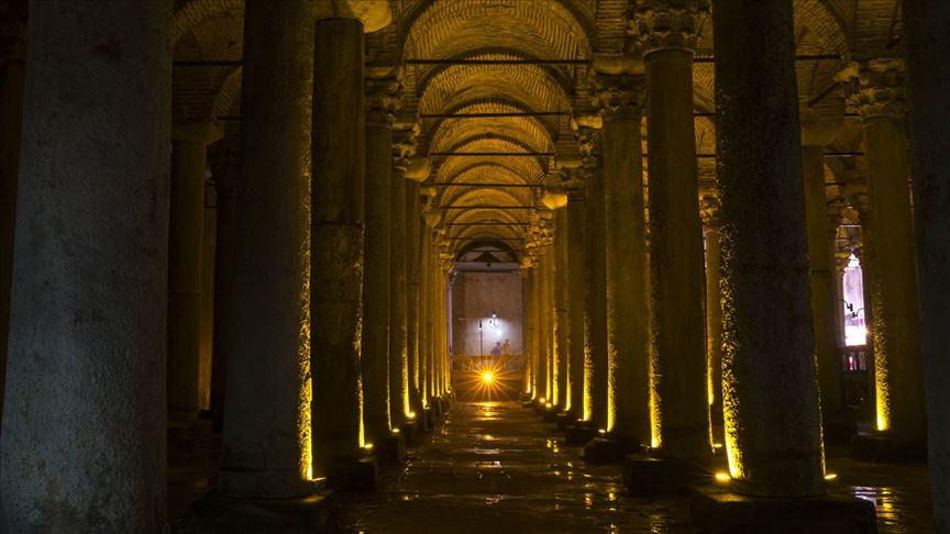 'İstanbul'un Birbirinden Özel Müzeleri