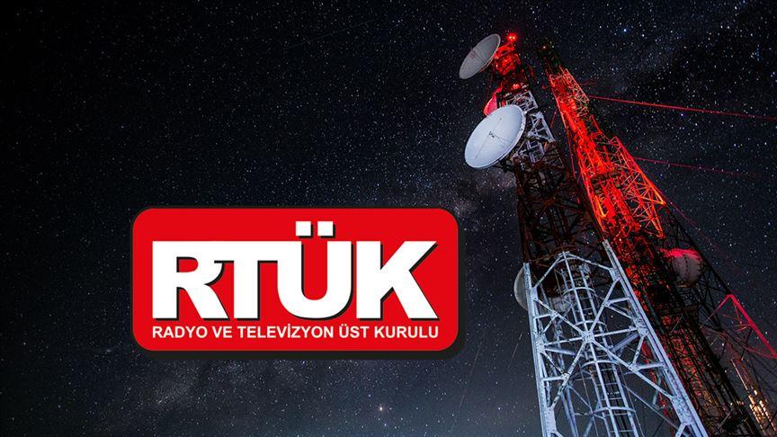 RTÜK'ten 'atama' haberlerine yönelik açıklama