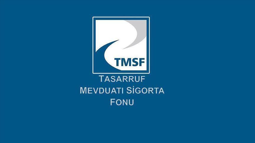 TSMF'den kayyum ücretlerine ilişkin açıklama