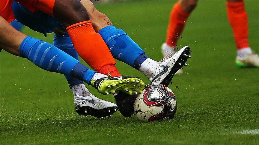 Kulüplerden 5 yılda 187 milyon dolarlık bonservis geliri