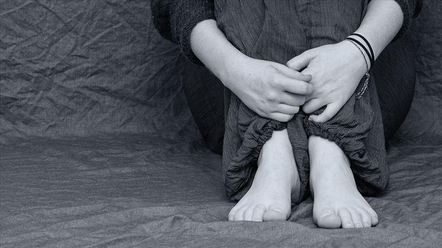 'İnsan ticareti mağdurlarına' destek hizmeti