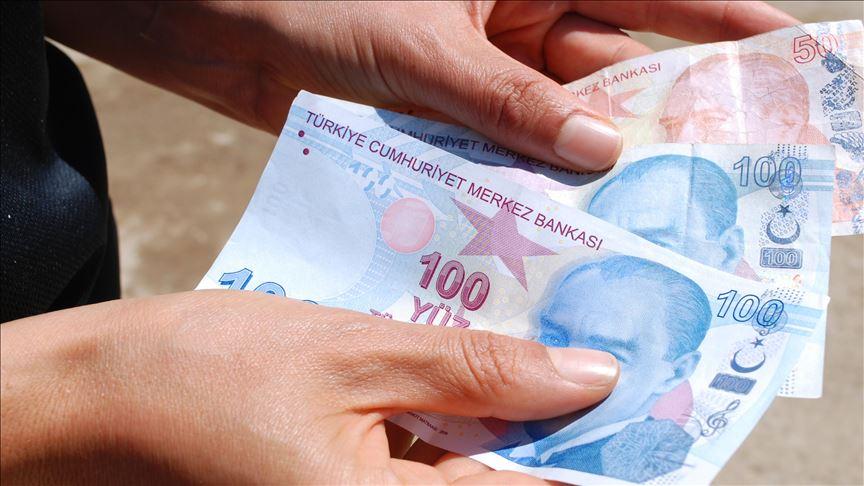 Besicilere 'sahte para' uyarısı