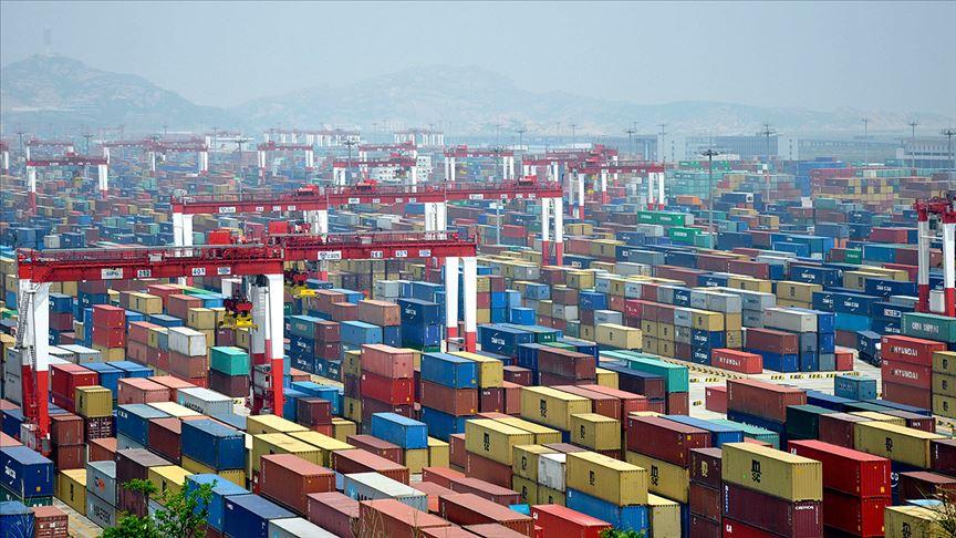 'Ticaret Savaşları ve Küresel Sistemin Geleceği'