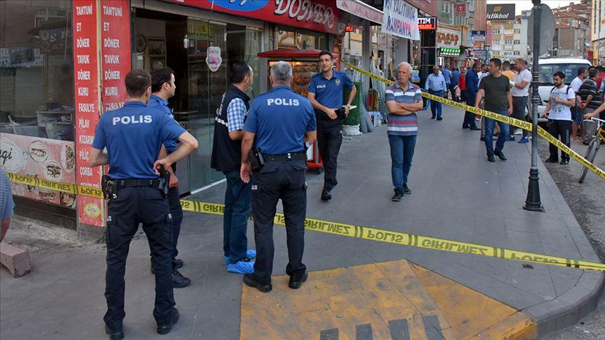 Aile, Çalışma ve Sosyal Hizmetler Bakanlığı Emine Bulut cinayeti için harekete geçti