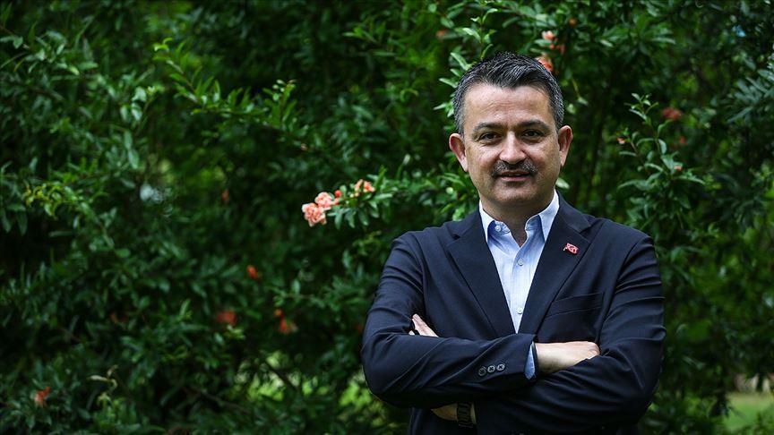 Trabzon'a 'Taşkın Müzesi' kurulacak!