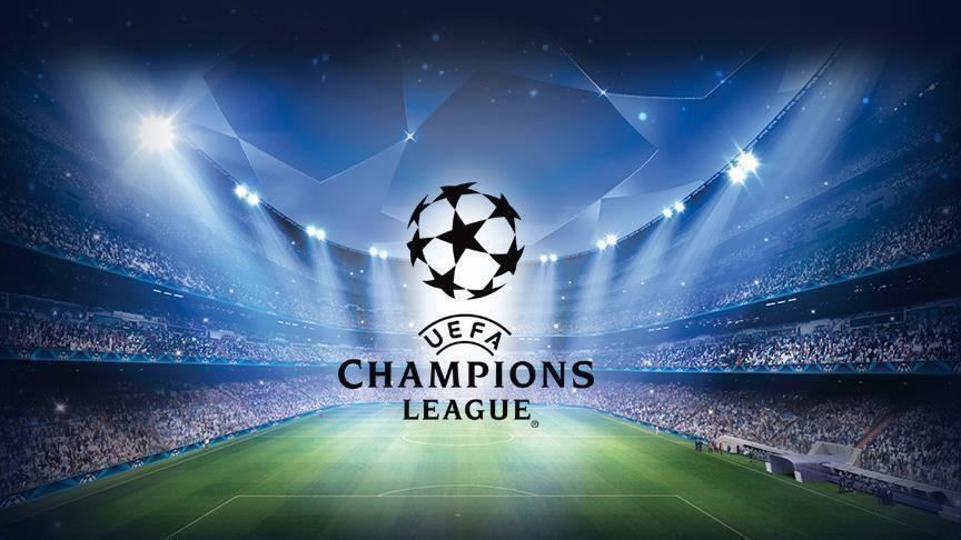 Şampiyonlar Ligi'nde gruplara kalan 3 takım belli oldu!