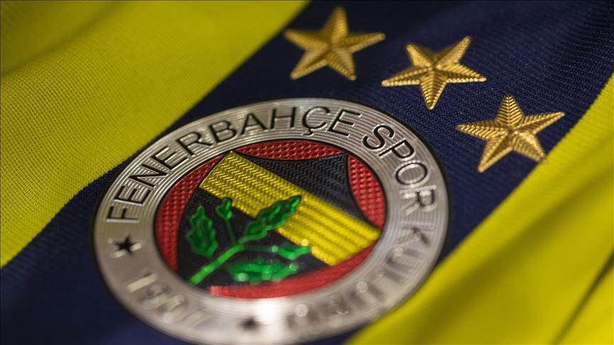 Fenerbahçe genç oyuncularını kiralık gönderdi