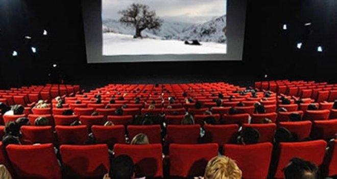 Bu hafta tam 12 film vizyona giriyor!.. İYİ SEYİRLER