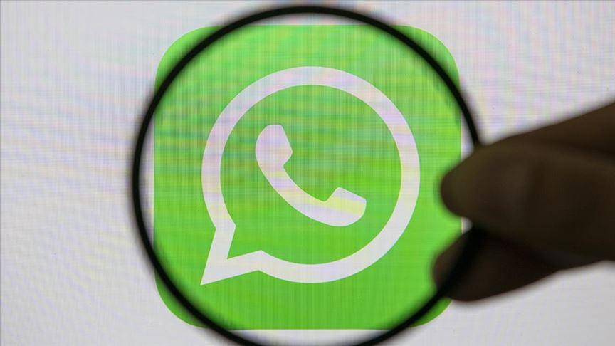 Büyükşehir belediye başkanları daha rahat iletişim için Whatsapp grubu kuracak