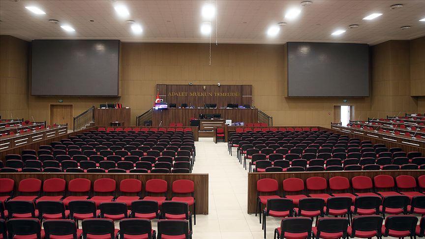 İstinaftan 'intihara yönlendirme' davasında yeni karar