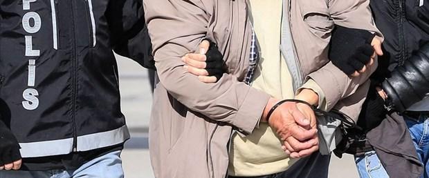Eskişehir'de kaçak sigara operasyonunda 3 şüpheli gözaltına alındı