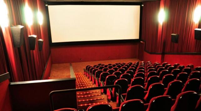 Bu hafta 10 film vizyona girecek!