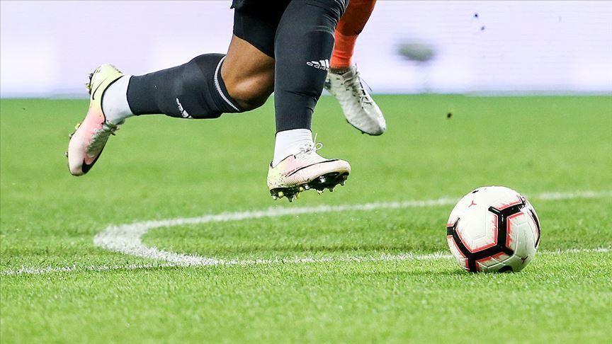 Süper Lig'de 6. haftanın perdesi açılıyor