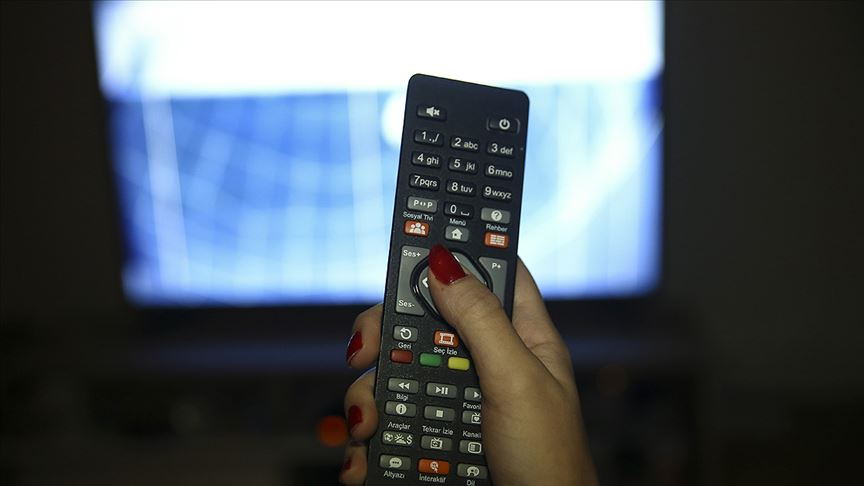 Engelliler televizyon ve radyo yayınlarına daha kolay erişecek!