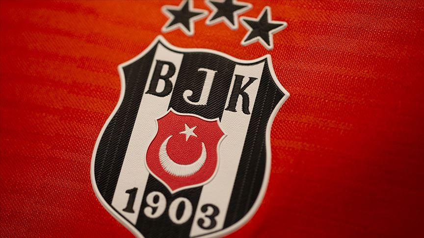 Beşiktaş 34. başkanını seçecek!