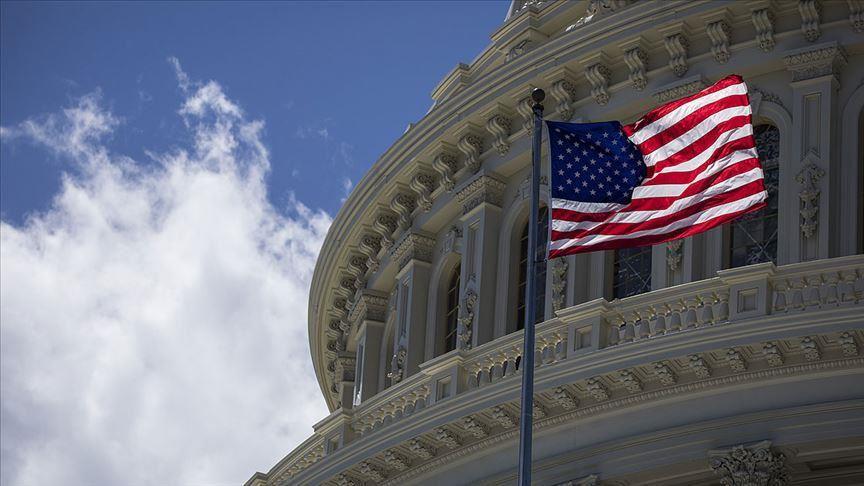 ABD Temsilciler Meclisi, Ermeni tasarısını kabul etti