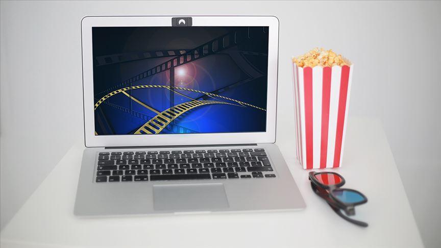 Dijital yayın platformunda rekabet artıyor
